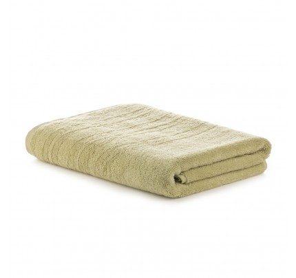 Brisača Svilanit Bamboo II - olivna
