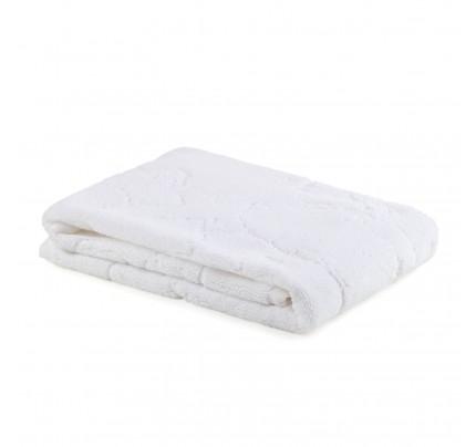 Talna brisača Svilanit Prima II - bela