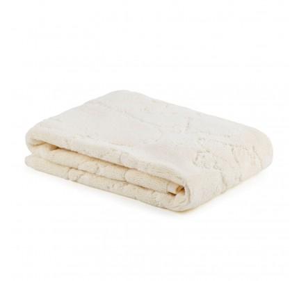 Talna brisača Svilanit Prima II - bež