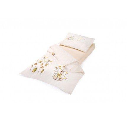 Otroška posteljnina Vitapur Junior Bamboo