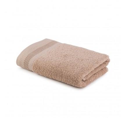 Brisača Svilanit Glam - peščena