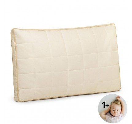 Otroški vzglavnik Vitapur My First Pillow z bambusovimi vlakni - 40x60 cm