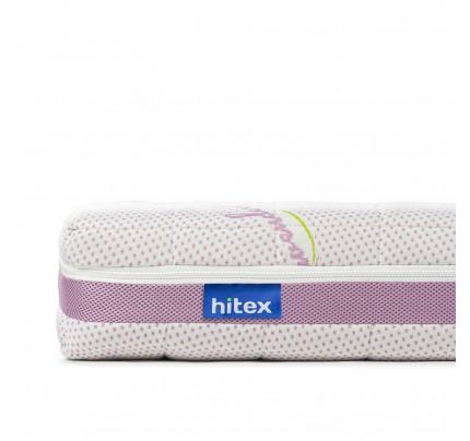 Ležišče iz pene Hitex Lavender Comfort 16