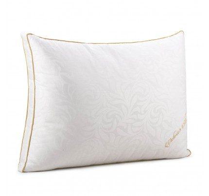 Višji svileni klasični vzglavnik Vitapur Victoria's Silk - 50x70 cm