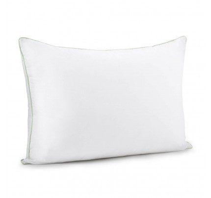 Klasični vzglavnik Vitapur Family EcoFill Cotton Extra Soft - 50x70 cm