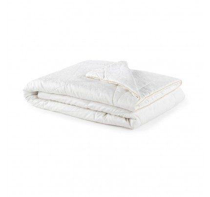 Celoletna svilena odeja Vitapur Royal Sleep Diana