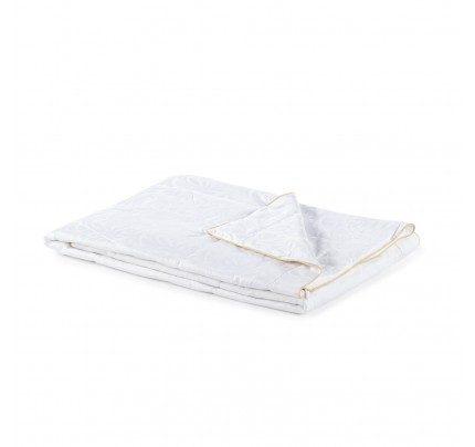 Celoletna svilena odeja Vitapur Victoria's Silk
