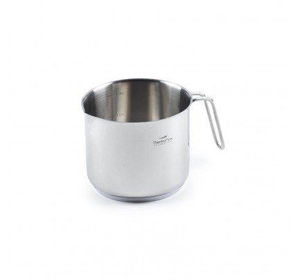 Lonček za mleko Rosmarino Pour&Cook II 1,5 l - 14 cm