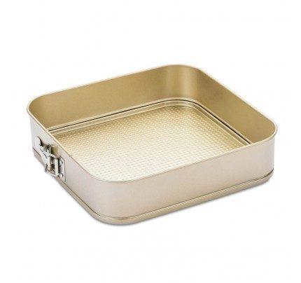 Oglati pekač Rosmarino Baker Golden 28 cm