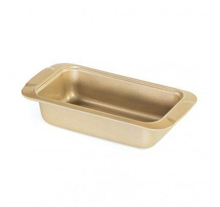 Višji pekač Rosmarino Baker Golden - 31x16x6,5 cm