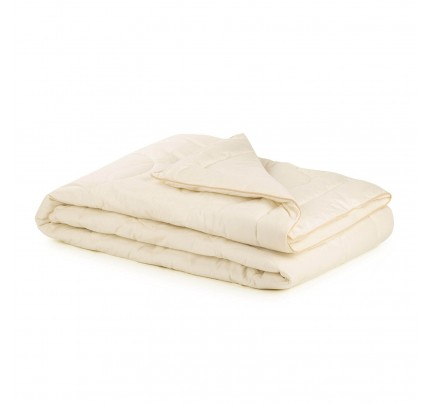 Celoletna odeja Vitapur Bamboo Premium z bambusovimi vlakni