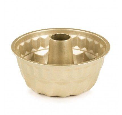 Pekač za potico Rosmarino Baker Golden