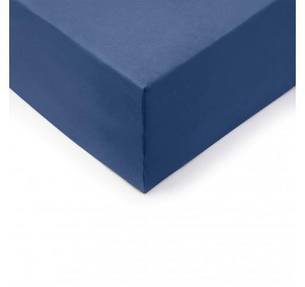 Napenjalna rjuha Lyon XXL - modra