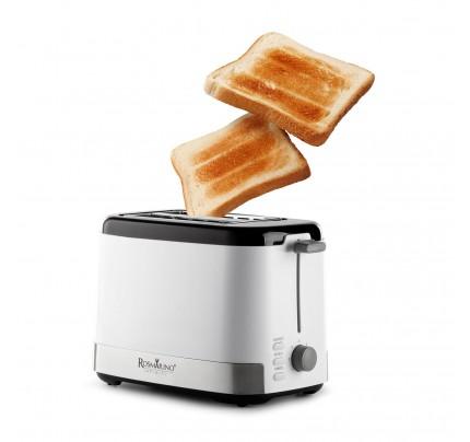 Toaster Rosmarino Infinity