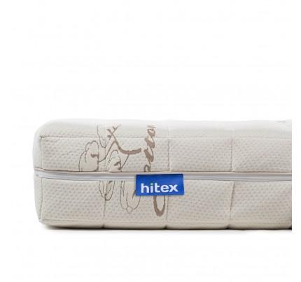 Ležišče iz lateksa Hitex Cottanic Lux Comfort