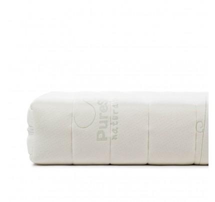 Ležišče iz lateksa Hitex Pure Sleep