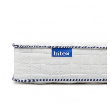 Žepkasto ležišče / vzmetnica Hitex Spring Air Comfort 22