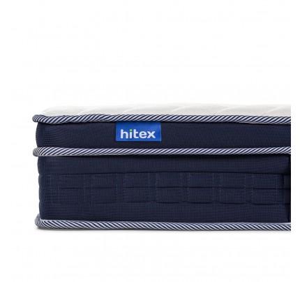 Žepkasto ležišče/vzmetnica Hitex Zero Gravity 24 Memory Soft