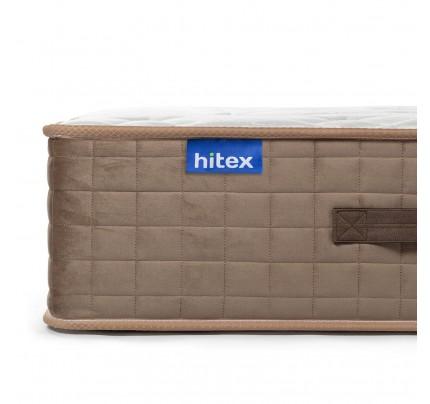 Žepkasto ležišče/vzmetnica Hitex Latex Royal 33