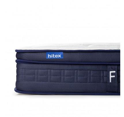 Žepkasto ležišče/vzmetnica Hitex Zero Gravity 24 Regular