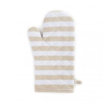 Kuhinjska rokavica Svilanit Stripe