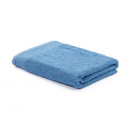 Brisača Svilanit Prima - modra