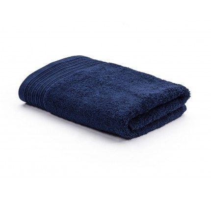 Brisača Svilanit Prima - temno modra