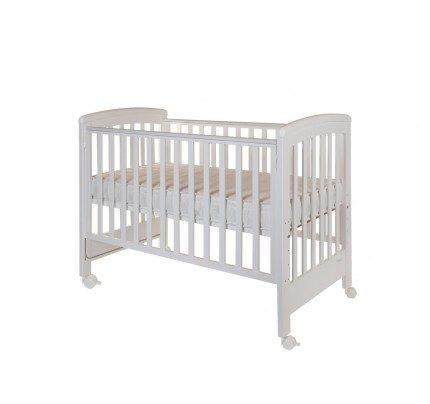Otroška postelja Julija
