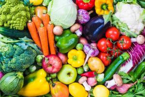 Hujšanje: 11 nasvetov za bolj zdravo prehranjevanje
