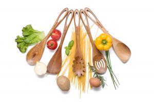 Po kolikem času je priporočljivo zamenjati kuhinjske pripomočke?