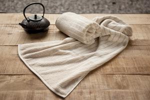 Kako pogosto menjati brisače?