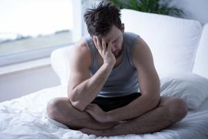 Najboljši načini za odpravljanje težav s spanjem