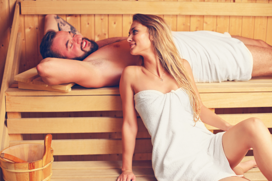 Horoskop za zaljubljene: Kako osvajati glede na astrološko znamenje – 2.del