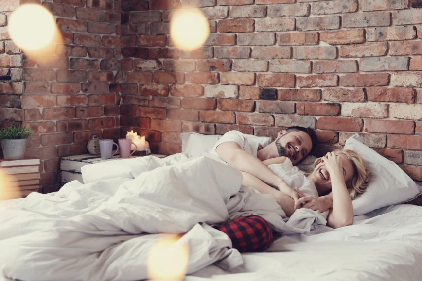 Horoskop za zaljubljene: Kako osvajati glede na astrološko znamenje - 3.del