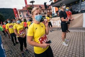 VITAPUR podprl letošnji 8. Konjiški maraton!