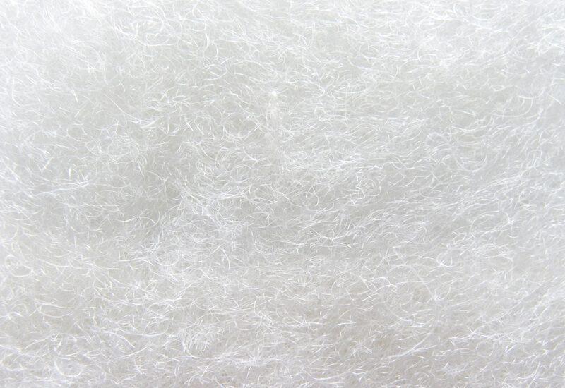 Zračno polnilo ClimaFill za več volumna in mehkobe