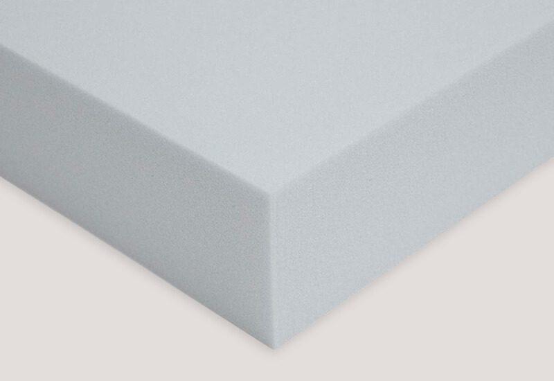 Poliuretanska pena najboljša alternativa lateksu
