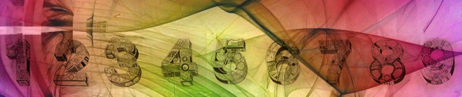 Koji jastuk odgovara vašem numerološkom broju - Vitapur rs