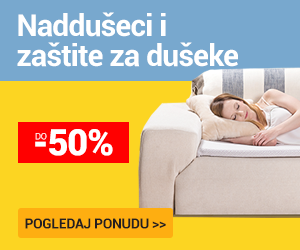 Vitapur naddušeci do -50%