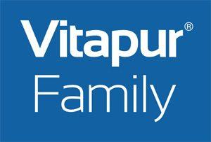 Vitapur Family